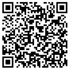 1606739335(1).jpg