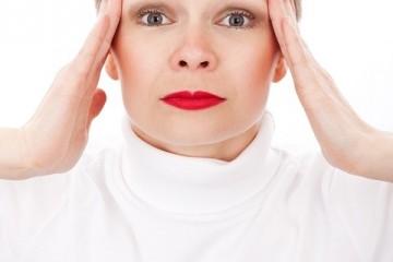 偏颌畸形的整形术偏颌畸形的注意事项